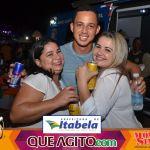 Pablo e Trio da Huanna atrai multidão na primeira noite da 11ª Festa do Café Conilon 179