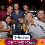 Pablo e Trio da Huanna atrai multidão na primeira noite da 11ª Festa do Café Conilon 140