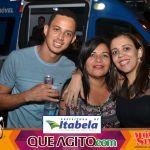 Pablo e Trio da Huanna atrai multidão na primeira noite da 11ª Festa do Café Conilon 160