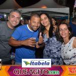 Pablo e Trio da Huanna atrai multidão na primeira noite da 11ª Festa do Café Conilon 184