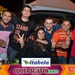 Pablo e Trio da Huanna atrai multidão na primeira noite da 11ª Festa do Café Conilon 98