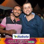 Pablo e Trio da Huanna atrai multidão na primeira noite da 11ª Festa do Café Conilon 188