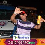 Pablo e Trio da Huanna atrai multidão na primeira noite da 11ª Festa do Café Conilon 161