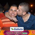 Pablo e Trio da Huanna atrai multidão na primeira noite da 11ª Festa do Café Conilon 32