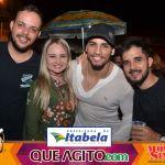 Pablo e Trio da Huanna atrai multidão na primeira noite da 11ª Festa do Café Conilon 182