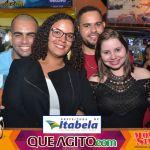 Pablo e Trio da Huanna atrai multidão na primeira noite da 11ª Festa do Café Conilon 129