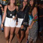 Pablo e Trio da Huanna atrai multidão na primeira noite da 11ª Festa do Café Conilon 102