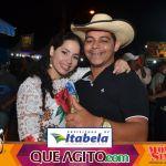Pablo e Trio da Huanna atrai multidão na primeira noite da 11ª Festa do Café Conilon 81