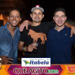 Pablo e Trio da Huanna atrai multidão na primeira noite da 11ª Festa do Café Conilon 36