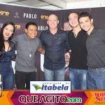 Pablo e Trio da Huanna atrai multidão na primeira noite da 11ª Festa do Café Conilon 166