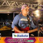 Pablo e Trio da Huanna atrai multidão na primeira noite da 11ª Festa do Café Conilon 30