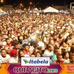Pablo e Trio da Huanna atrai multidão na primeira noite da 11ª Festa do Café Conilon 141