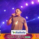 Pablo e Trio da Huanna atrai multidão na primeira noite da 11ª Festa do Café Conilon 235