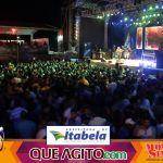 Pablo e Trio da Huanna atrai multidão na primeira noite da 11ª Festa do Café Conilon 45