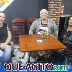 Tô Em Casa Petiscaria é inaugurado em Arraial d'Ajuda 103
