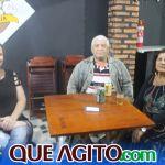 Tô Em Casa Petiscaria é inaugurado em Arraial d'Ajuda 7