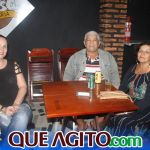 Tô Em Casa Petiscaria é inaugurado em Arraial d'Ajuda 82