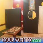 Tô Em Casa Petiscaria é inaugurado em Arraial d'Ajuda 21