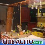 Tô Em Casa Petiscaria é inaugurado em Arraial d'Ajuda 41