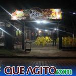 Tô Em Casa Petiscaria é inaugurado em Arraial d'Ajuda 107