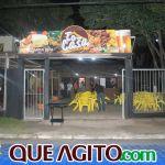Tô Em Casa Petiscaria é inaugurado em Arraial d'Ajuda 44