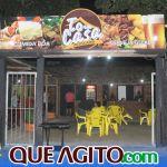 Tô Em Casa Petiscaria é inaugurado em Arraial d'Ajuda 109