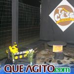 Tô Em Casa Petiscaria é inaugurado em Arraial d'Ajuda 73