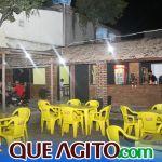 Tô Em Casa Petiscaria é inaugurado em Arraial d'Ajuda 49