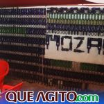Tô Em Casa Petiscaria é inaugurado em Arraial d'Ajuda 113