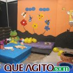 Tô Em Casa Petiscaria é inaugurado em Arraial d'Ajuda 74
