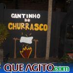 Tô Em Casa Petiscaria é inaugurado em Arraial d'Ajuda 48