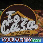 Tô Em Casa Petiscaria é inaugurado em Arraial d'Ajuda 60