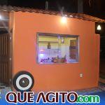 Tô Em Casa Petiscaria é inaugurado em Arraial d'Ajuda 52