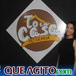 Tô Em Casa Petiscaria é inaugurado em Arraial d'Ajuda 67