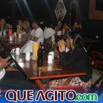 Tô Em Casa Petiscaria é inaugurado em Arraial d'Ajuda 95