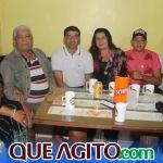 Tô Em Casa Petiscaria é inaugurado em Arraial d'Ajuda 119