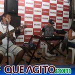 Tô Em Casa Petiscaria é inaugurado em Arraial d'Ajuda 25