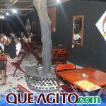 Tô Em Casa Petiscaria é inaugurado em Arraial d'Ajuda 6