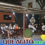 Tô Em Casa Petiscaria é inaugurado em Arraial d'Ajuda 37