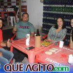 Tô Em Casa Petiscaria é inaugurado em Arraial d'Ajuda 54
