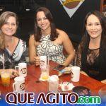 Tô Em Casa Petiscaria é inaugurado em Arraial d'Ajuda 43