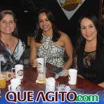 Tô Em Casa Petiscaria é inaugurado em Arraial d'Ajuda 47