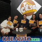 Tô Em Casa Petiscaria é inaugurado em Arraial d'Ajuda 15