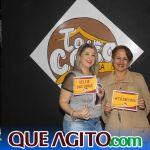 Tô Em Casa Petiscaria é inaugurado em Arraial d'Ajuda 100