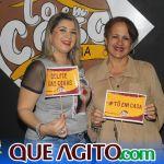 Tô Em Casa Petiscaria é inaugurado em Arraial d'Ajuda 101