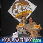 Tô Em Casa Petiscaria é inaugurado em Arraial d'Ajuda 84
