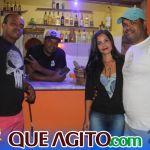 Tô Em Casa Petiscaria é inaugurado em Arraial d'Ajuda 102