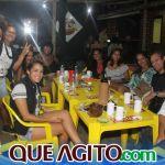 Tô Em Casa Petiscaria é inaugurado em Arraial d'Ajuda 120