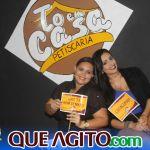 Tô Em Casa Petiscaria é inaugurado em Arraial d'Ajuda 72