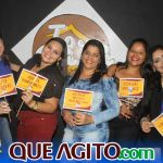 Tô Em Casa Petiscaria é inaugurado em Arraial d'Ajuda 77